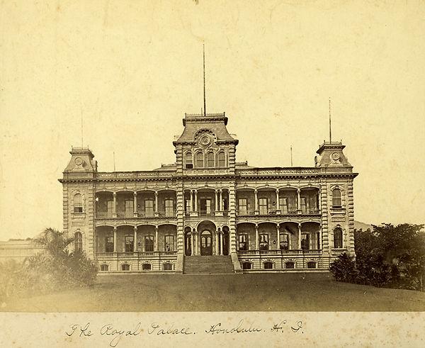 Iolani_Palace_in_1885.jpg