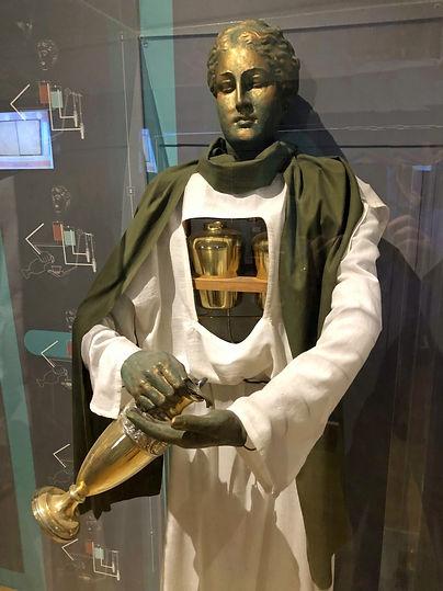 Robot-Museum-of-Ancient-Greek-Technology