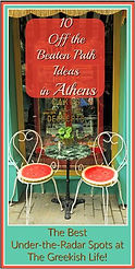 10-Off-the-Beaten-Path-Ideas-Athens-The-