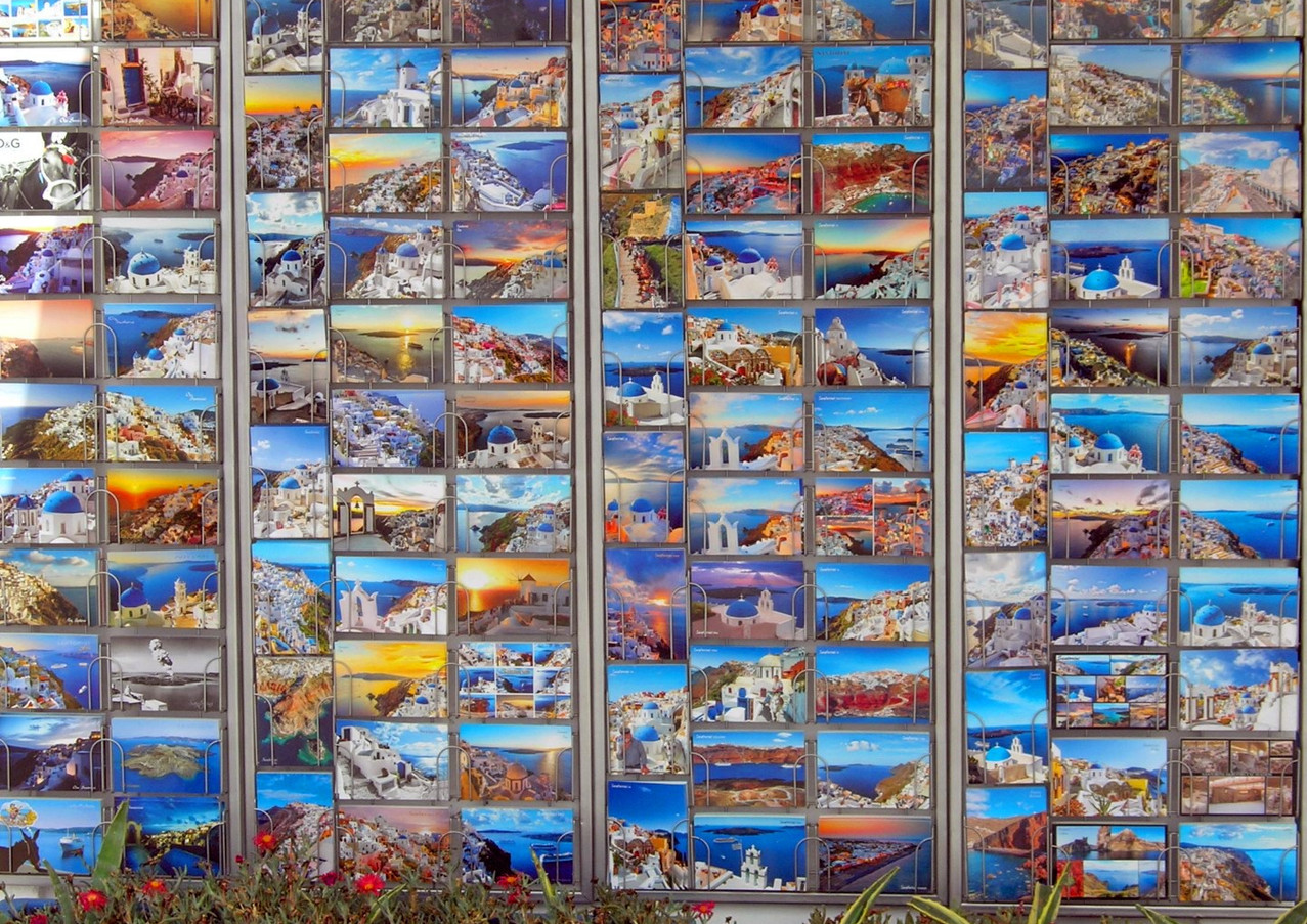 Santorini-postcards-The-Greekish-Life.jp