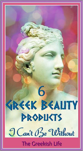 6-Greek-Beatuy-Products-The-Greekish-Lif