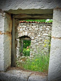 Arcadia-Greece-stone-window.jpg