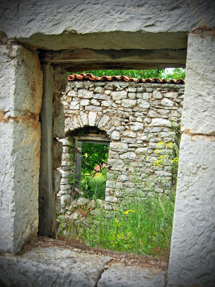 Arcadia-Greece-stone-window.jpg