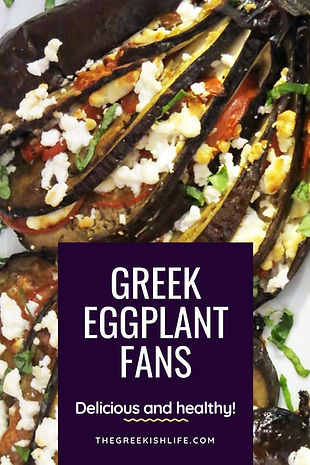 Greek Eggplant Fans.jpg