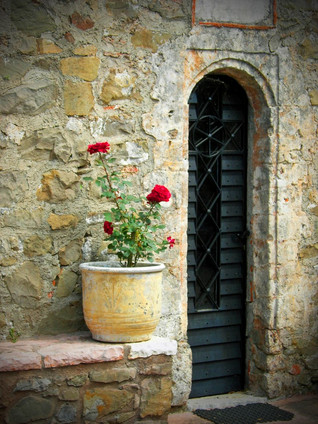 Arcadia-Greece-monastery-door.jpg