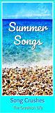 Summer-Songs-Greek-Song-Crushes-The_Gree