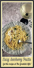 Easy-Anchovy-Pasta-The-Greekish-Life.JPG
