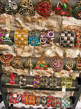 Bracelets-Nafplio-The-Greekish-Life.JPG