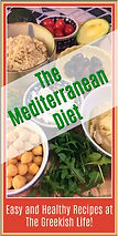 Mediterranean-Diet-The-Greekish-Life.JPG