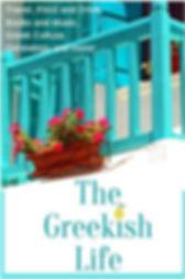 The-Greekish-Life.JPG