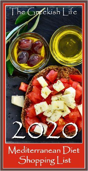 Mediterranean_Diet_The_Greekish_Life.JPG
