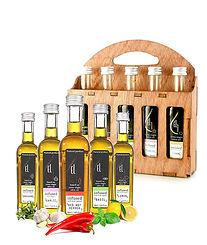 olive oil sampler.jpg