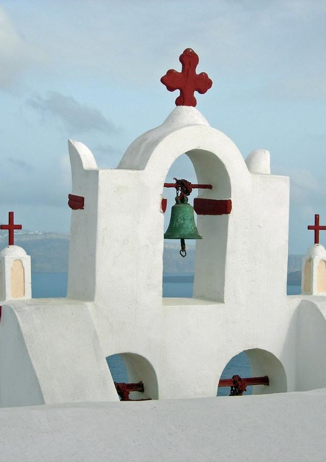 Santorini-church-bells-The-Greekish-Life