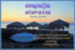 ataraxia-definition-The-Greekish-Life.JP