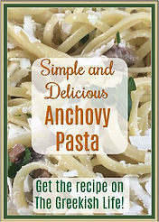 Simple-Delicious-Anchovy-Pasta-The-Greek