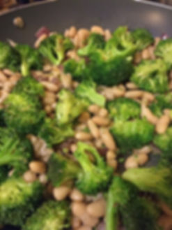 bean pasta closeup.jpg