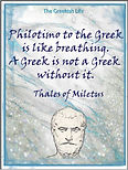 Thales-philotimo-quote.JPG
