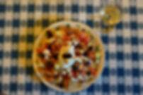 Greek-Nachos-recipe-The-Greekish-Life.JP