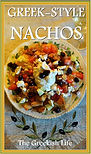 Greek-Nachos-The-Greekish-Life.JPG
