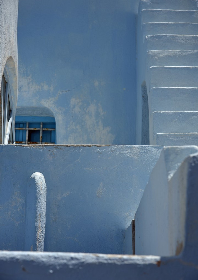 Santorini-blue-.JPG