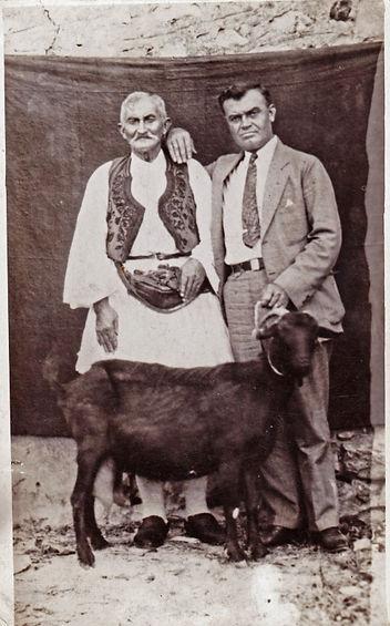 The-Greekish-Life-Greek-Genealogy.jpg