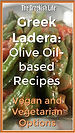 Greek-Ladera-Olive-Oil-Recipes-The-Greek
