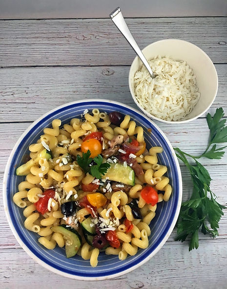 Pasta-primavera-The-Greekish-Life.jpg