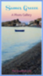 Samos-Greece-photo-gallery-Kokkari.JPG