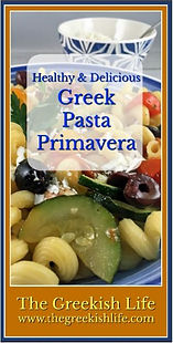 Greek-Pasta-Primavera-the-Greekish-Life.