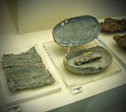 Ancient-Greek-Curses-The-Greekish_life.j