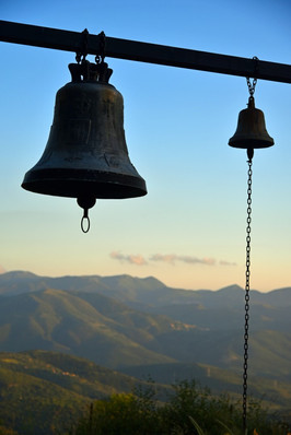 Monastery-bells-and-mountains-Arcardia-Greece.jpg