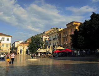 Napflio-square-The-Greekish-Life.JPG