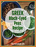 Greek-Black-Eyed-Peas-Recipe-the-Greekis
