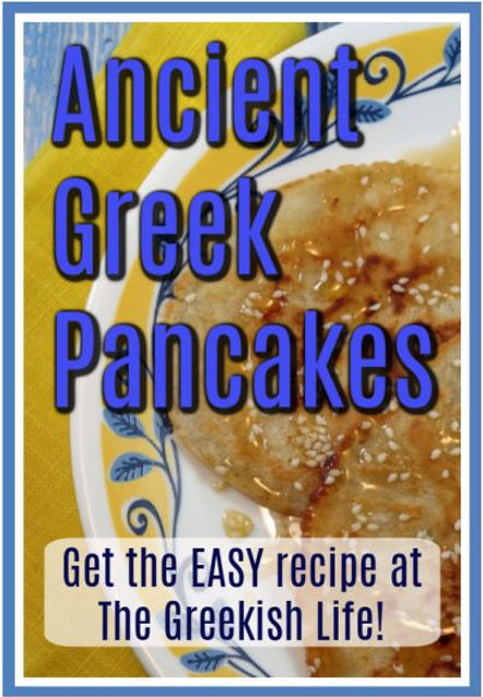 Ancient Greek Pancakes.JPG
