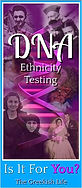 DNA-Testing-Is-It-For-You-The-Greekish-L