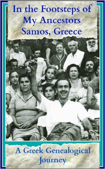 Greek-Genealogy-Journey-Footsteps-The-Gr