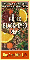 Greek-black-eyed-peas-recipe.JPG