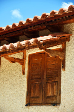 Arcadia-Greece-traditional-home-detail.jpg
