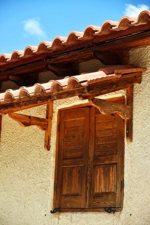 Arcadia-Greece-traditional-home-detail.jpg