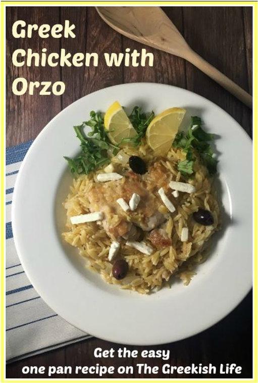 Greek-Chicken-Orzo-Recipe-The-Greekish-L
