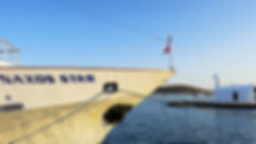Naxos-Greece-boat-and-church.jpg