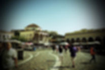 Monastiraki-Square-Athens.jpg