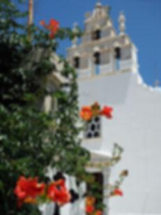 Church-in-Filoti-village-Naxos-Greece.JP
