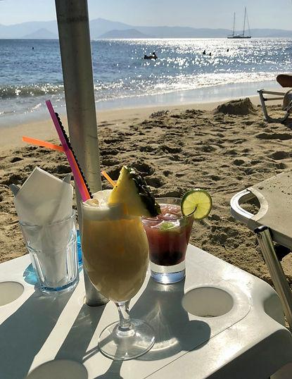 Naxos beach cocktails.jpg