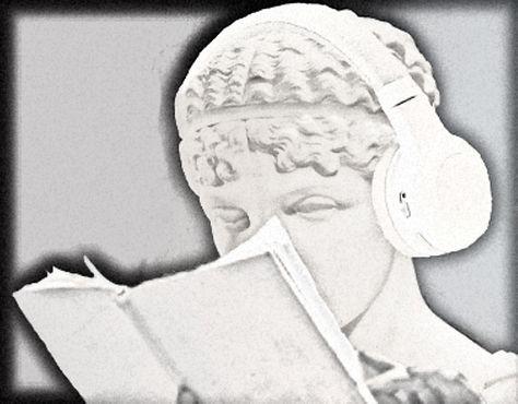 The-Greekish-Life-Books-and-Music.jpg