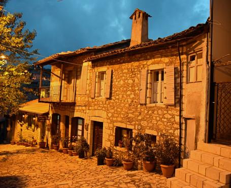 Arcadia-Greece-street-in-Dimitsana.JPG