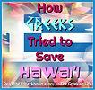 HowGreeksTriedToSaveHawaii_TheGreekishLi