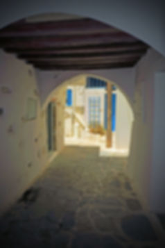 pirate-alley-naxos-town.jpg