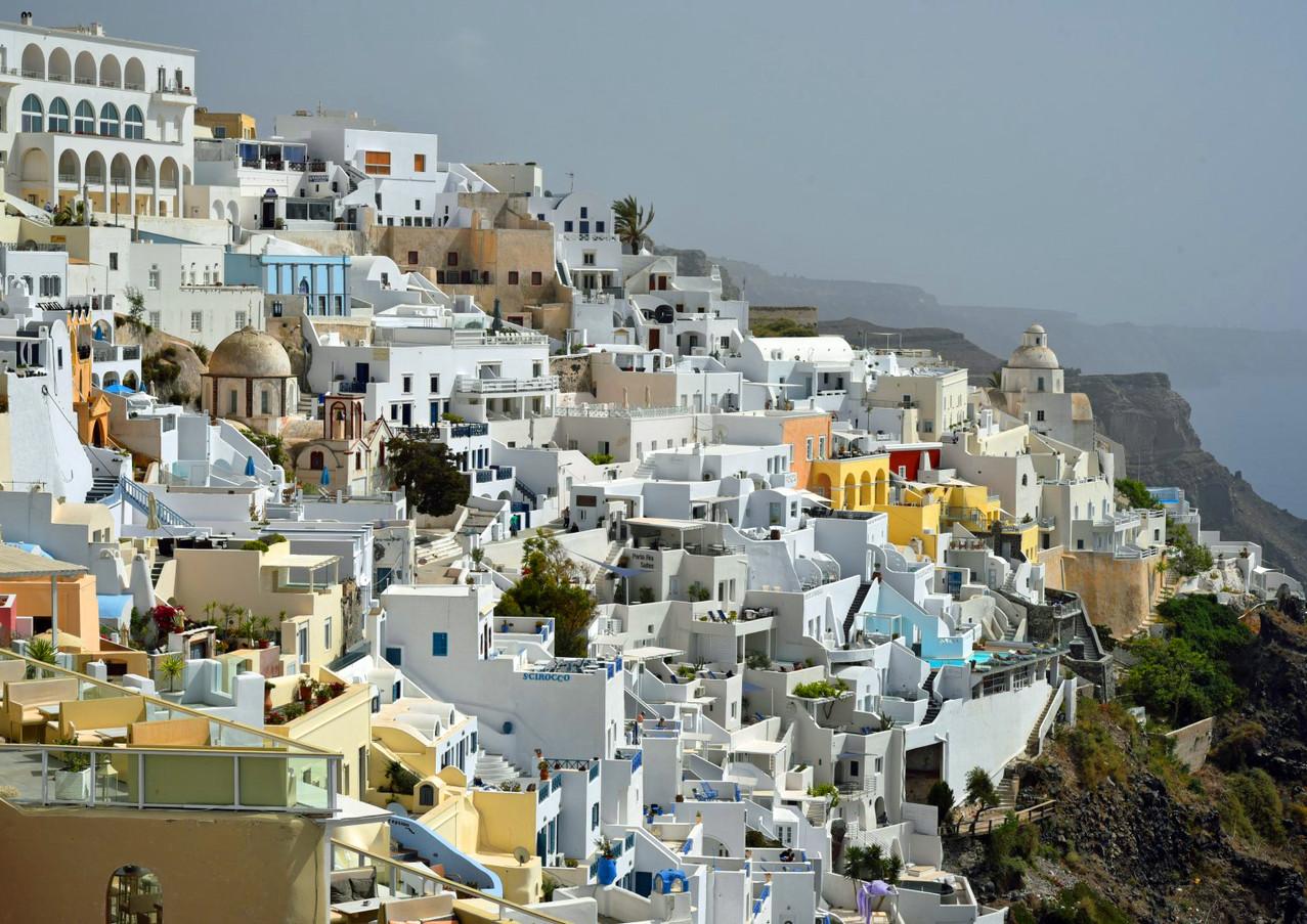 Santorini-cliffside-The-Greekish-Life.jp