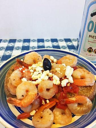 Shrimp-Dakos-recipe-The-Greekish-Life.JP
